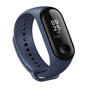 Xiaomi Mi Band 3 SmartWatch