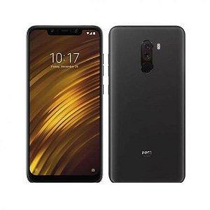 Xiaomi Pocophone F1 128gb 6gb Global