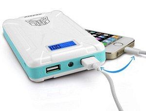 Bateria Externa Pineng Original 10000mAh PN933