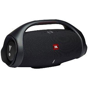 Caixa de Som Portátil JBL Boombox 2 80W