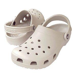 Crocs Classic Gelo