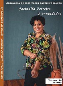 Antologia volume 20