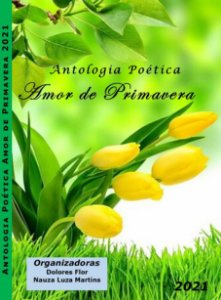 Antologia de Primavera