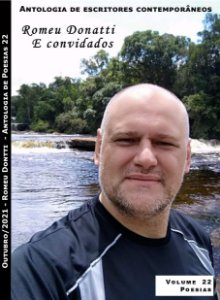 Antologia volume 22