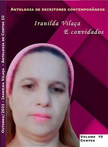Antologia volume 10 (contos)