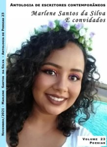 Antologia volume 23