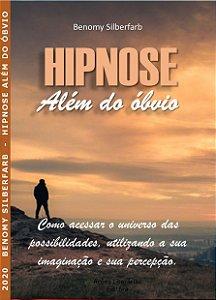 Hipnose além do óbvio