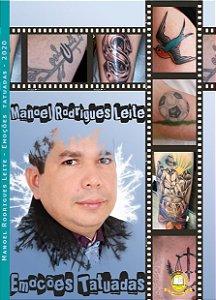 Emoções Tatuadas