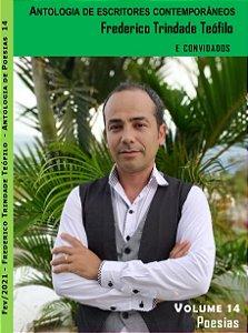Antologia volume 14