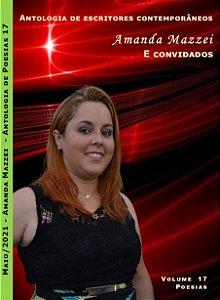 Antologia Volume 17