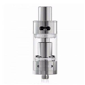 Atomizador Melo 2 Tank 4,5 ml - Eleaf