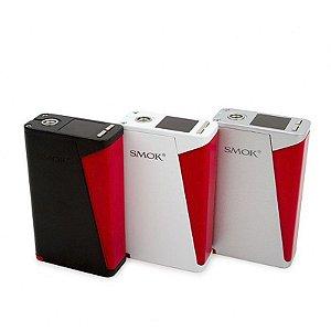 Bateria H-PRIV 220W TC - Smok