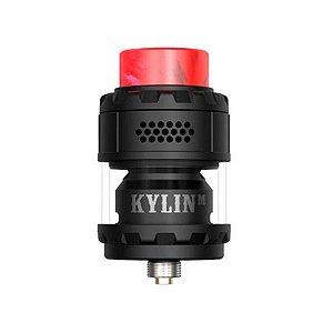 Atomizador KYLIN M RTA - Vandy Vape