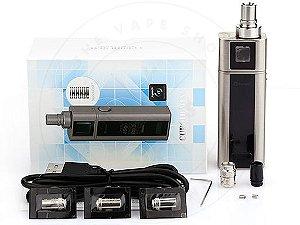 Kit Mini Cuboid  2400mAh - Joyetech