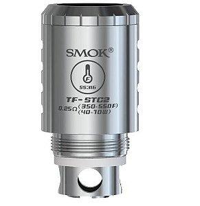 Resistência ( Reposição ) TFV4|TFV4 Mini | TF-STC2 - Smok