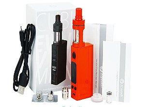 Kit eVic VTC v3 Mini 75w + Cubis - Joyetech
