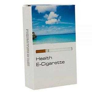 Kit e-Health Simples