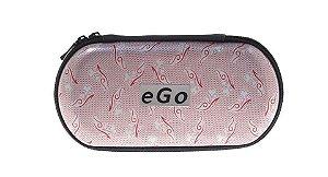 Estojo Case Ego BIG Arabesco