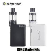 Kit Starter KONE 3300mAh - Kangertech