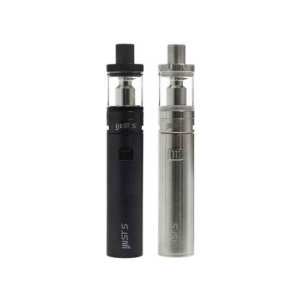 Kit Ijust Start S 3000mAh - Eleaf