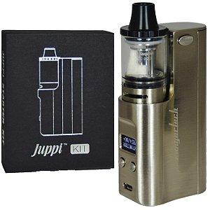 Kit Starter JUPPI 75W - KangerTech