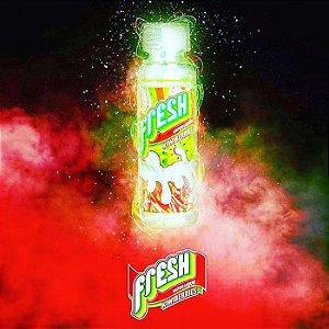 Líquido Fresh