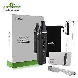 Kit Viva Airistech 2200mAh - Ervas