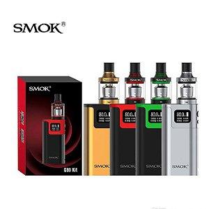 Kit G80 - Smok