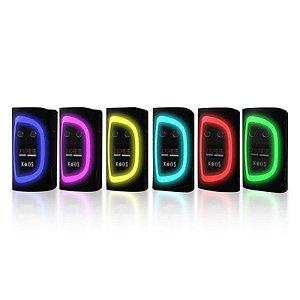Bateria MOD Spectrum 230W TC - KAOS