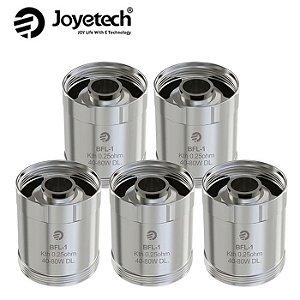 Resistência ( Reposição ) BLF -1 Kth 0.25ohm DL l PRIMO - Joyetech
