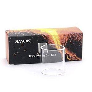 Tubo de Vidro para TFV8 Baby - Smok