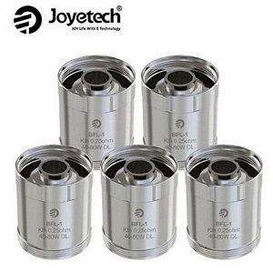 Resistência ( Reposição ) 0.5ohm l PRIMO - Joyetech