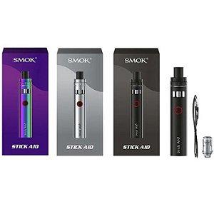 Kit Stick AIO 1600mah - Smok