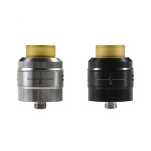 Atomizador Sniper RDA - Demon Killer