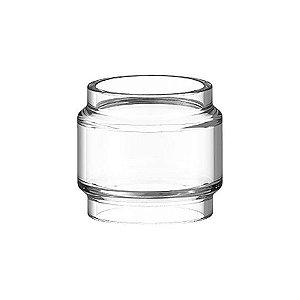 Tubo de Vidro para SKRR Luxe - Vaporesso