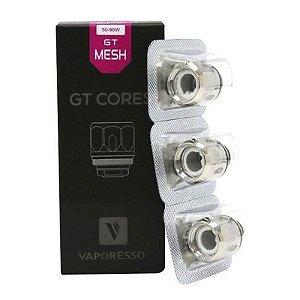 Resistência ( Bobina ) para GT Cores - GT Mesh - Vaporesso