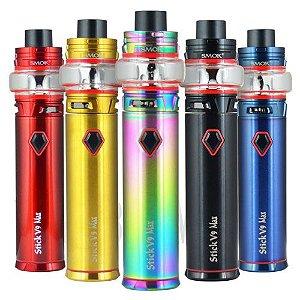Kit Stick V9 Max 4000mAh - Smok