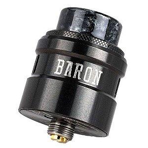 Atomizador Baron RDA - GeekVape