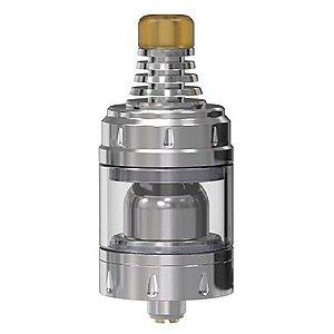 Atomizador BSKR V2 MTL RTA - Vandy Vape