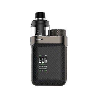 Kit Pod Swag PX80 - Vaporesso