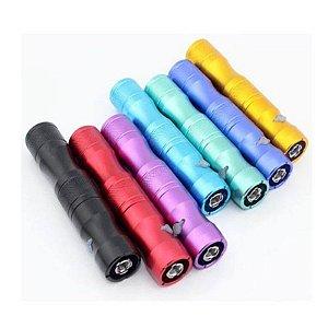 Bateria X6