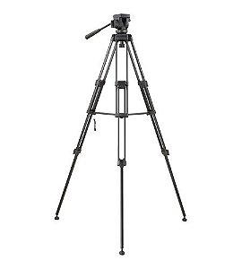 TH-650 HD
