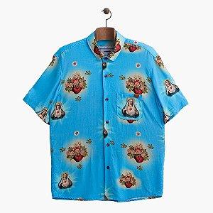 Camisa Maria Juana