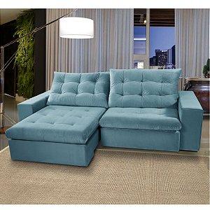Strange Rafaela Shop Comprar Sofas E Moveis Direto De Fabrica Pdpeps Interior Chair Design Pdpepsorg