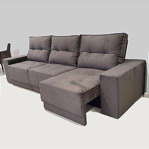 Enjoyable Rafaela Shop Comprar Sofas E Moveis Direto De Fabrica Evergreenethics Interior Chair Design Evergreenethicsorg