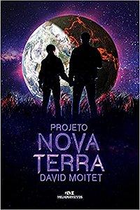 Projeto Nova Terra