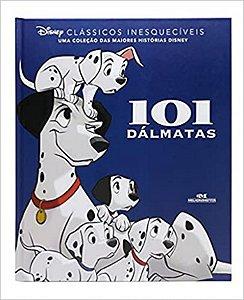 101 Dálmatas: Clássicos Inesquecíveis