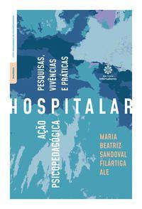 Ação psicopedagógica hospitalar