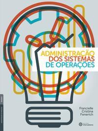 Administração dos sistemas de operações
