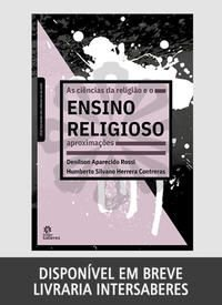 As ciências da religião e o ensino religioso